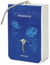 sell water purifier hydrogen purifier