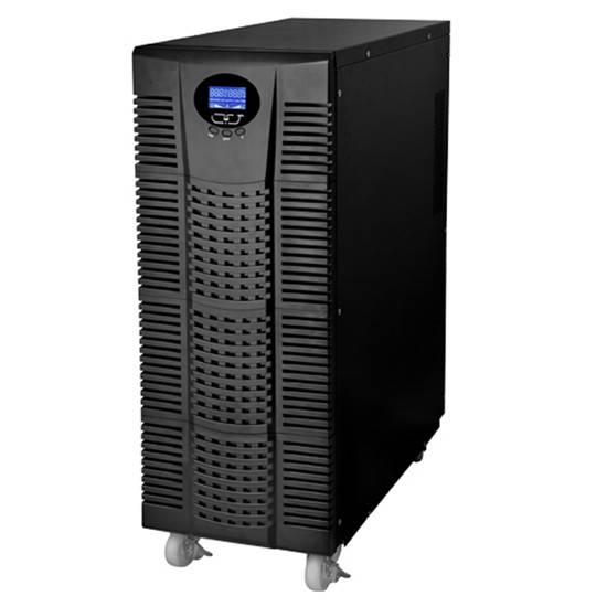 Sun Gold Power High Frequency Online UPS 6000VA/4800W 6KVA UPS Uninterrupted Power Suppy