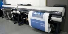 Cheap Price New Canon imagePROGRAF iPF9000 Photo Inkjet Large Format Printer