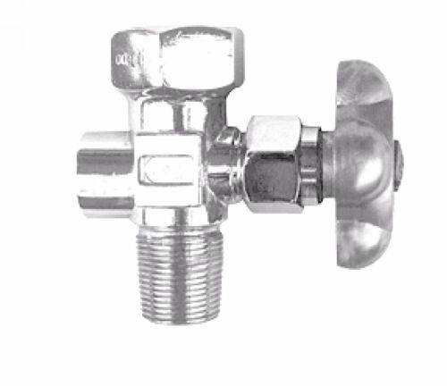 oxygen cylinder valve QF-7D1