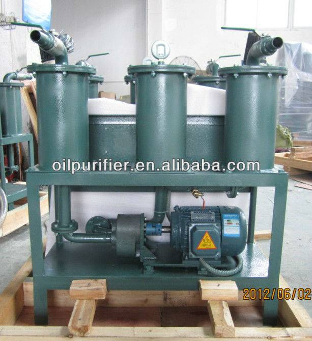 Sell Portable Oil Purifier