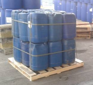 FEP Water dispersion, Fluorinated Ethylene-propylene Copolymer, F46