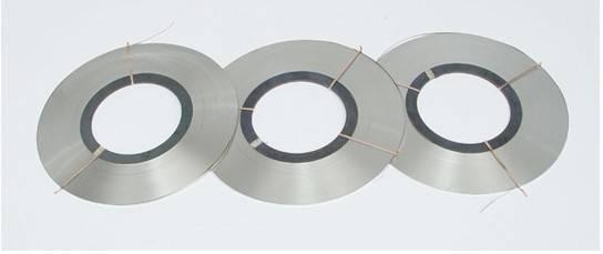 Photovoltaic solder strip