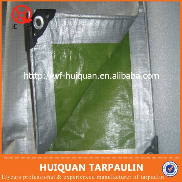HDPE tarpaulin, China manufacturer,ROOF SHEET,PE TARPAULIN