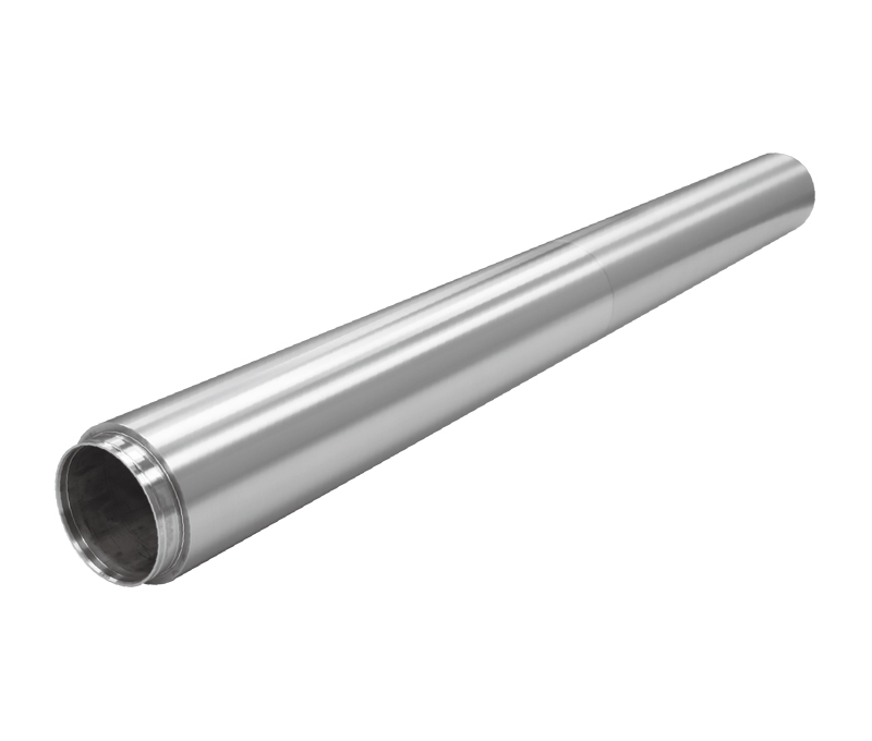 Factory supply high Purity MO molybdenum rotary sputtering targets
