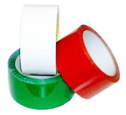 NASTRI ADESIVI color tape YoufuPACK YOUFU TAPE
