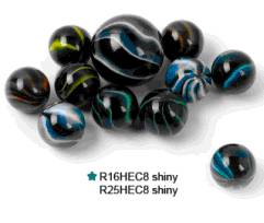 Glass Beads/Marbles/Balls