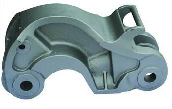 Supply Mining Accessories (Ningbo santon bucket teeth)