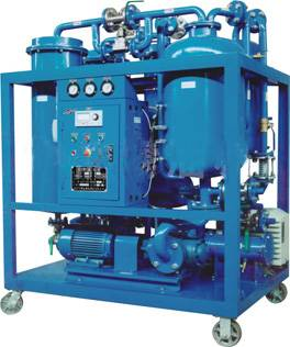 selling oil purifier