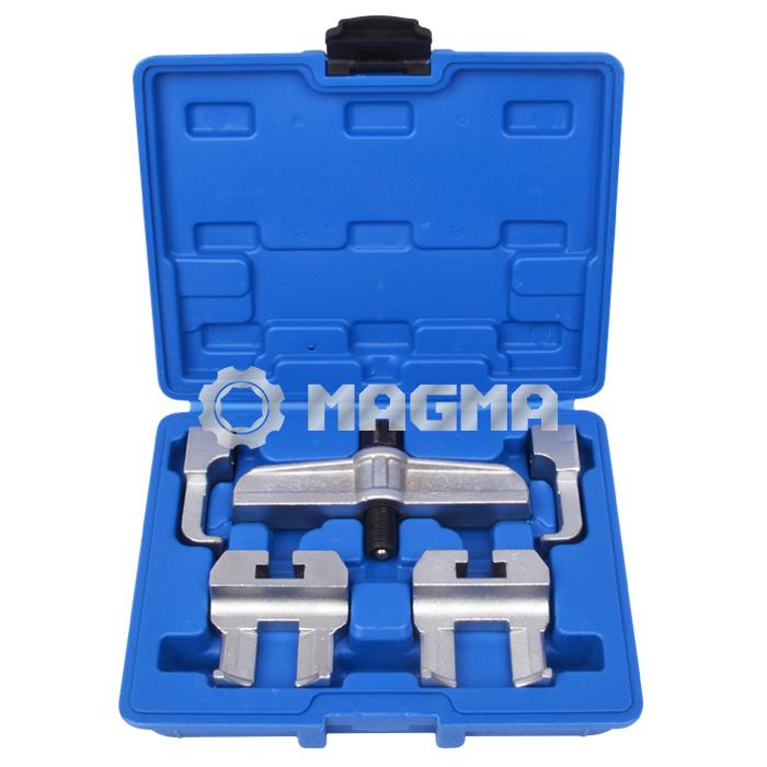 VAG Diesel/Petrol Camshaft Sprocket Remover Belt Pulley Puller(MG50329)