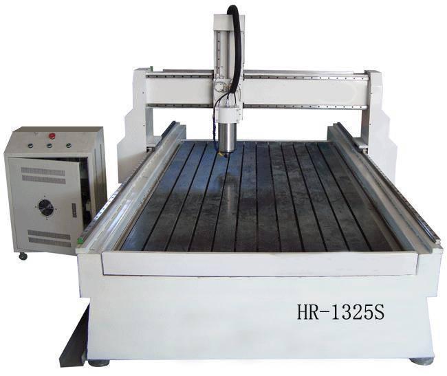 Stone CNC engraving machine, big CNC engraver, CNC router