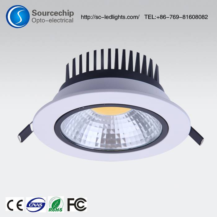 150mm led down light China Suppliers | a lot of 150mm led down light offers