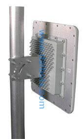 2.4GHz 18dBi Enclosure Directional Panel Antenna