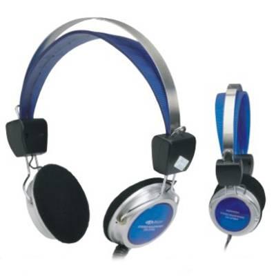 headphone,earphone