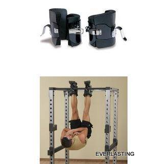 Gravity Boots/Inversion Boots/Gravity Shoes/Inversion Shoes/Up-down training system