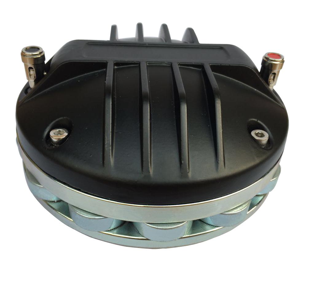 DE800S professional Audio 3 inch neodymium Speaker Compression Driver altavoces