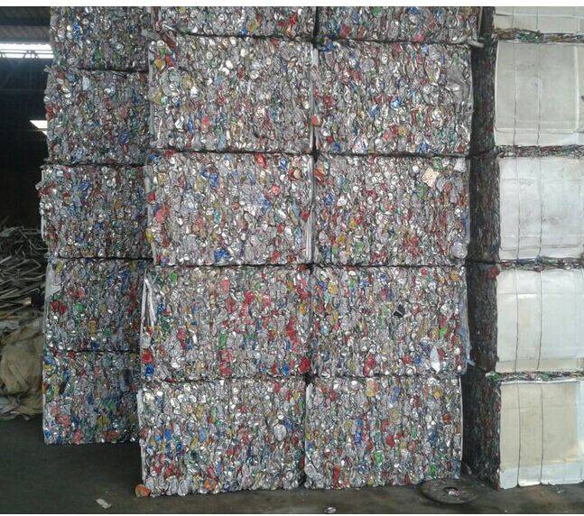 Hot Sales Of Factory Wholesale UBC/Aluminium Scrap 6063/Aluminium Wire Scrap, Aluminum Scrap UBC(Use
