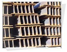 JIS Hot Rolled H-beam Steel