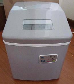 ice maker --12kg