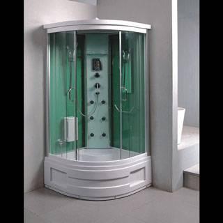 Shower room S-86F10