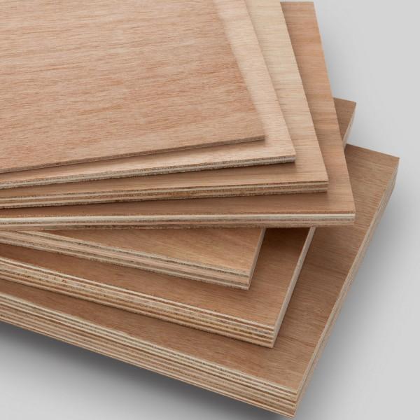 plywood manufacturer supplier exporter