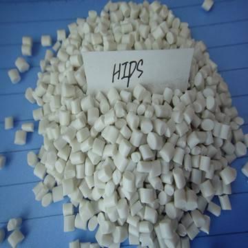 Sell Plastic Material EPS GPPS HIPS