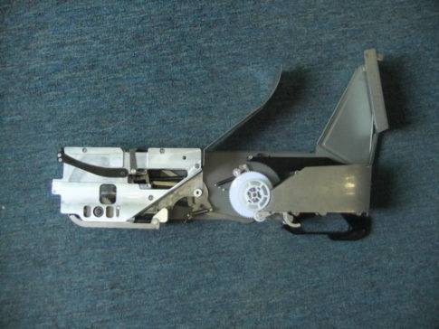 Samsung feeder CP45 56mm feeder