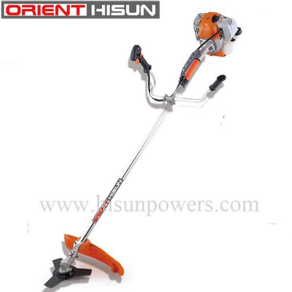 52cc grass trimmer /brush cutter/ grass cutter