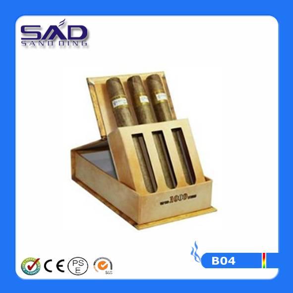 Luxury Disposable e cigar mouthfuls 1000 puffs disposable E CIGAR