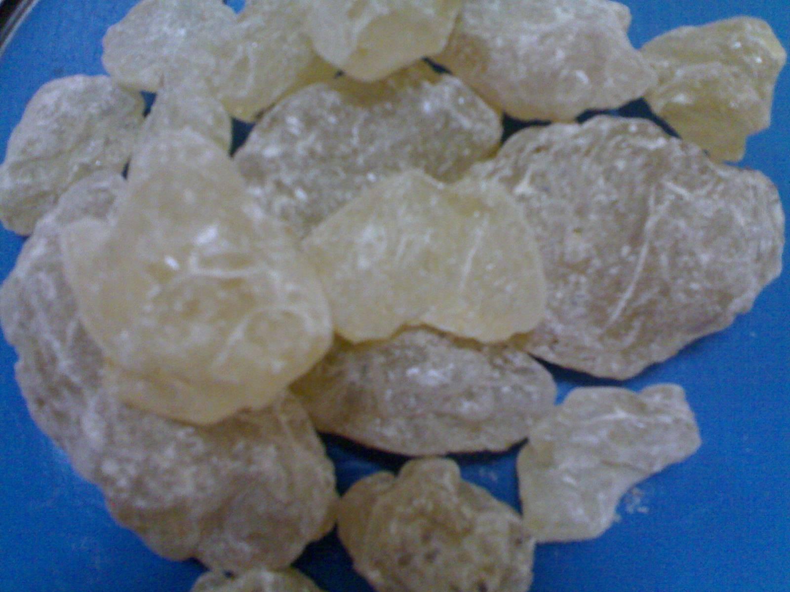 Gum Damar (Damar Resins) A Grade