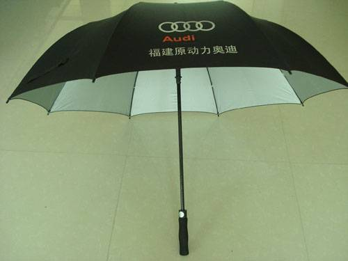 UV Protection Automatic Umbrella