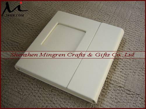 Wedding DVD Cases,Wedding CD Cases,Leather CD Cases,Leather DVD Cases,CD Holder,DVD Holder,CD Ablums