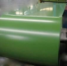 ppgi prepainted steel sheets