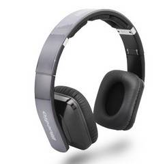 Original Wired Headset with 8 driver units