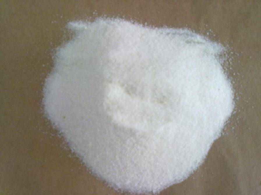 Sell Sodium gluconate
