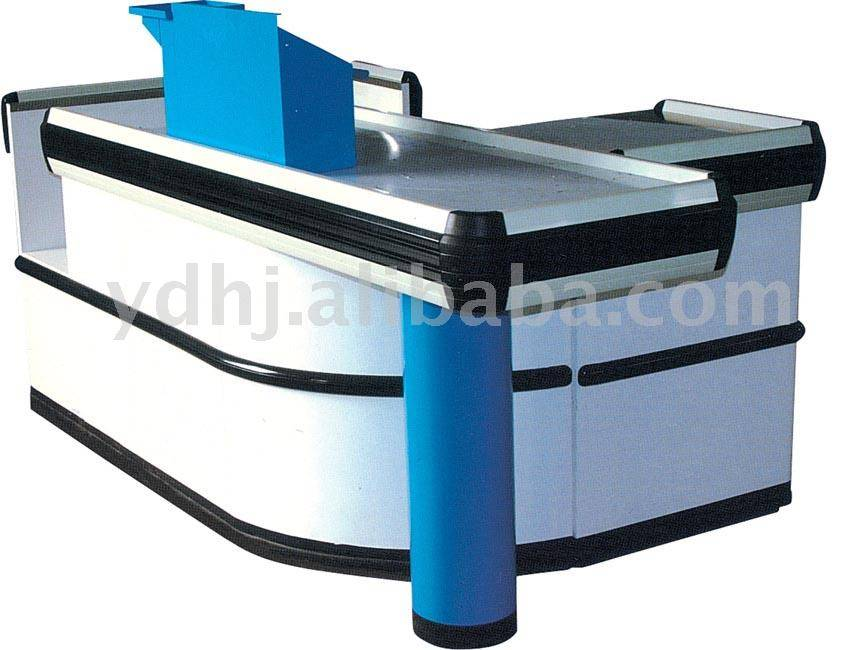 checkout counter(YD-093)
