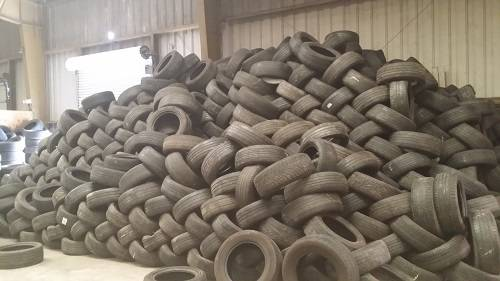 IMEX OFFER QUALITY USED TIRES FOB USA