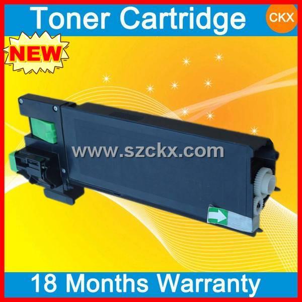 Copier Toner Cartridge AR-208T/ST/FT