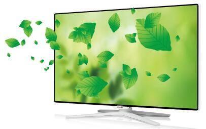 40LED TV