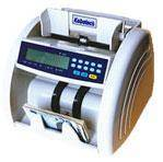 KOBOTECH HN-900B Banknote Counters ( ECB 100% )