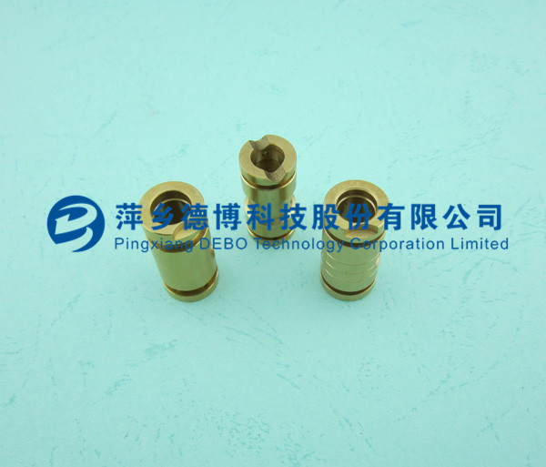 Good price GT17 Auto Parts Journal Bearing for Turbocharger
