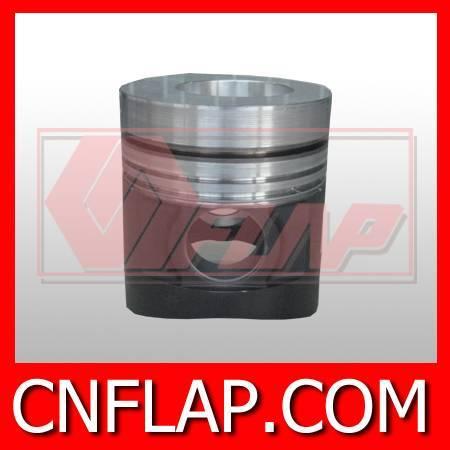 RVI spare parts R19TD,18700CC,2091800,89420110,2096300,MIDR 635.40,20923,RVI piston and liner kit,Pi
