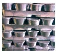 offer Aluminium alloy