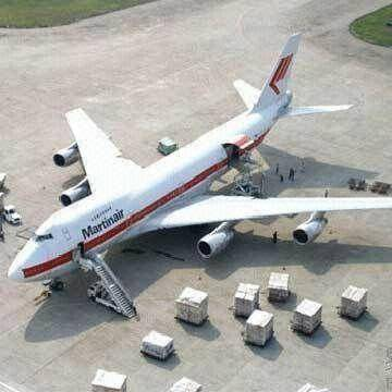 Offer DDP air cargo express service Guangzhou China to DUBAI UAE service .