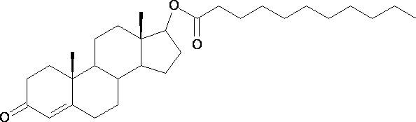 Sell Testosterone undecanoate