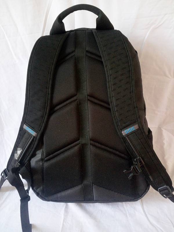 Offer Backpack (for 15 laptop )