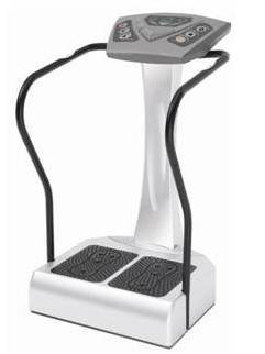 Sell Fitness Equipment