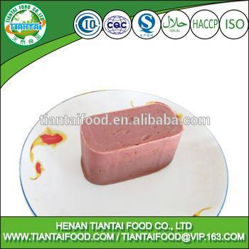 argentina beef canned luncheon meat