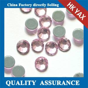 Wholesale Direct Sale Strass Stones;the low price Strass Stones ,High quality Strass Stones