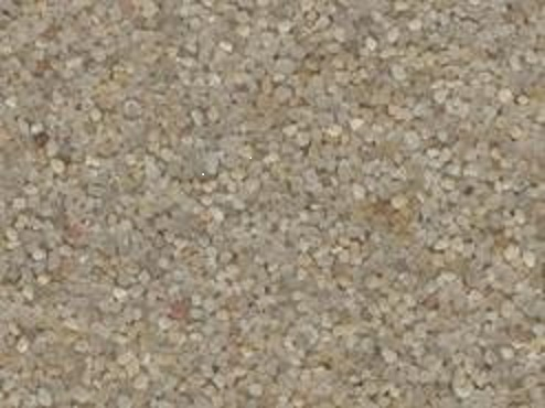 Silica Sand FOR SALE